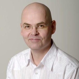 Lasse Ketola