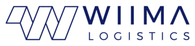 Wiima Logistics