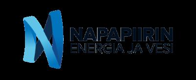 Napapiirin Energia ja Vesi