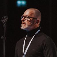 Leif Ekebom