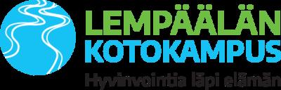 Lempäälän Kotokampus