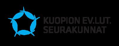 Kuopion ev.lut. seurakuntayhtymän Itä-Suomen IT-aluekeskus