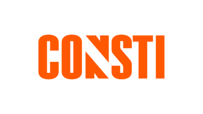 Consti Yhtiöt Oyj