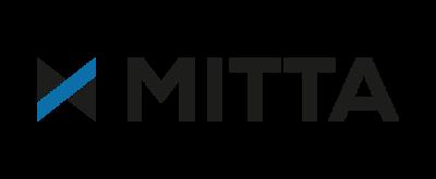 Mitta Oy